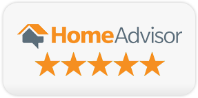 Review us on HomeAdvisor