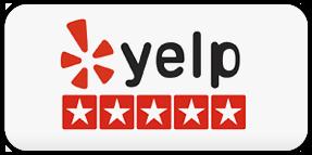 Review uson Yelp